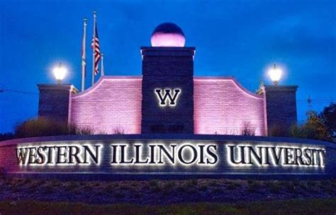 Mba Concentrations Western Illinois by Best Mba Programs Top 20 Deals Great College Deals