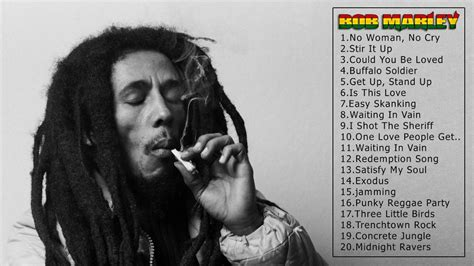 best song bob marley best songs the best of bob marley
