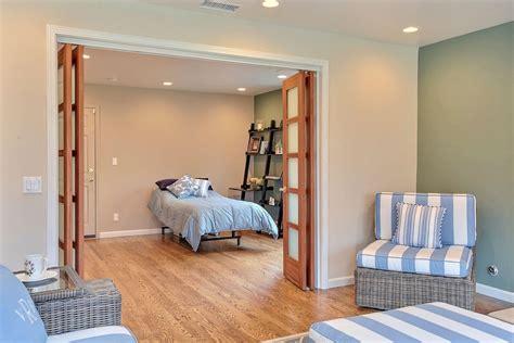 universal design bedroom universal design bedroom top universal design features