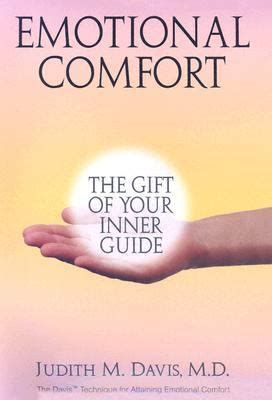 Gift Guide Emotional Detox by Emotional Comfort The Gift Of Your Inner Guide Rent