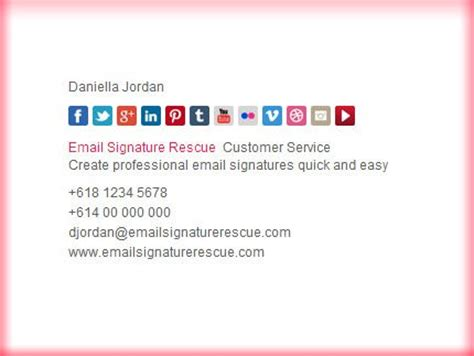 Pinterest The World S Catalog Of Ideas Executive Assistant Email Templates