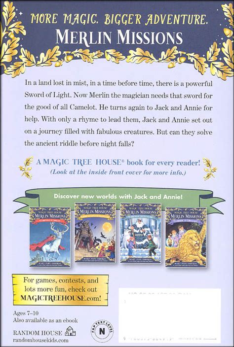 summer of the sea serpent book report magic tree house book report questions dissertationideas