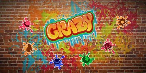 crazy graffiti  android apk
