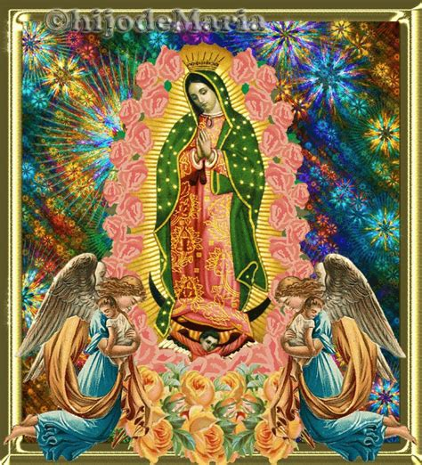 imagenes de la virgen maria las mas bonitas madre celestial mayo mes de maria la virgen de guadalupe