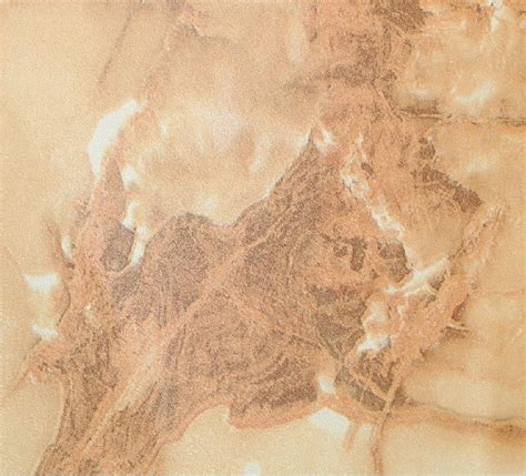 Modern Stone Wall Texture popular faux marble wallpaper buy cheap faux marble