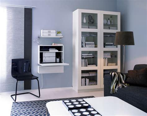 bett rückwand selber bauen schlafzimmer landhausstil modern