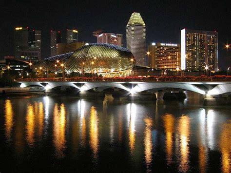 top 10 most things to do in singapore - Weddingku Honeymoon Singapore