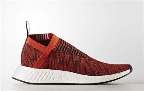 Adidas Nmd Cs2 Pk Black Glitch adidas nmd cs2 pk glitch by9406 sneaker bar detroit