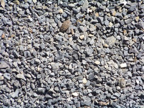 texture ghiaia free gravel texture stock photo freeimages
