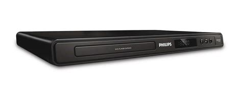 any format dvd player dvd player dvp3510 94 philips