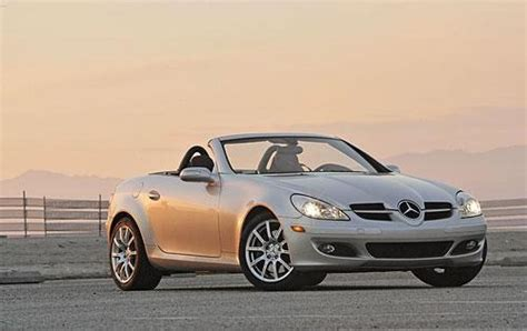 service manual 2007 mercedes benz slk class how to change top water hose 2007 mercedes benz