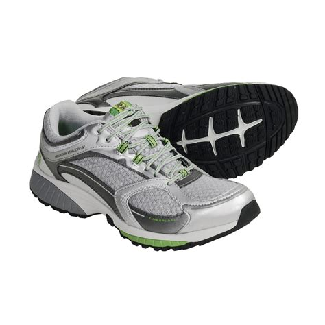 timberland sports shoes timberland tma all mountain sport shoes for 3378g