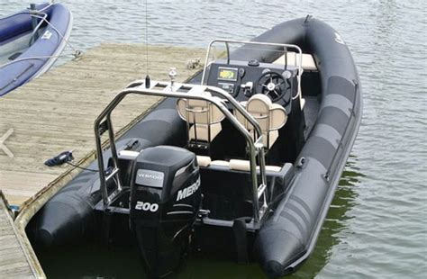 fast rib boats for sale 10 great british boat builders boats