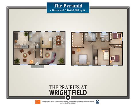 wright patterson afb housing floor plans wright patterson afb housing floor plans 28 images
