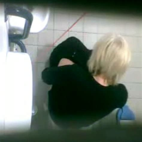 spy cam in public bathroom spy cams public pooping just b cause