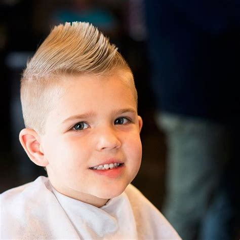 boys hairstyles with a double crown 316 best images about hair style on pinterest fade