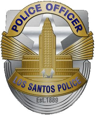 los santos police department gta wiki, the grand theft