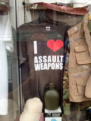 i heart assault weapons (courtesy the truth about guns