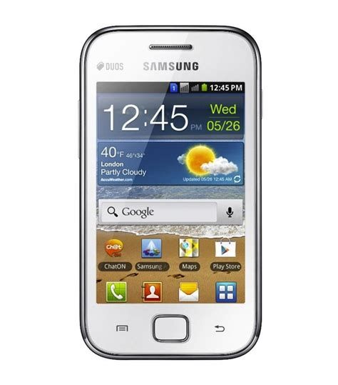 download mp3 cutter for samsung galaxy y duos samsung galaxy ace duos s6802 vs samsung galaxy y duos