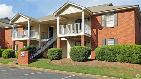 one bedroom apartments in montgomery al turtle place apts rentals montgomery al apartments com