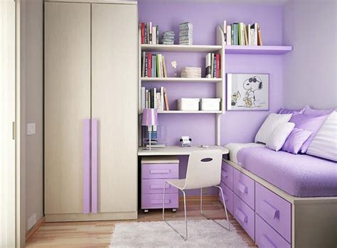 cute bedroom themes awesome cute bedroom ideas for small rooms