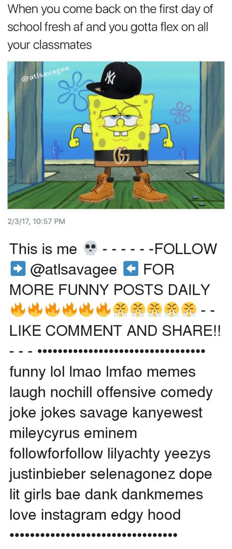 show me something funny laugh share come back and the 25 best memes about meme laugh meme laugh memes