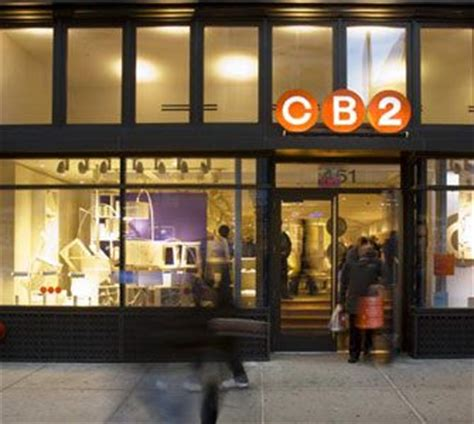 44 best images about contemporary modern storefront on
