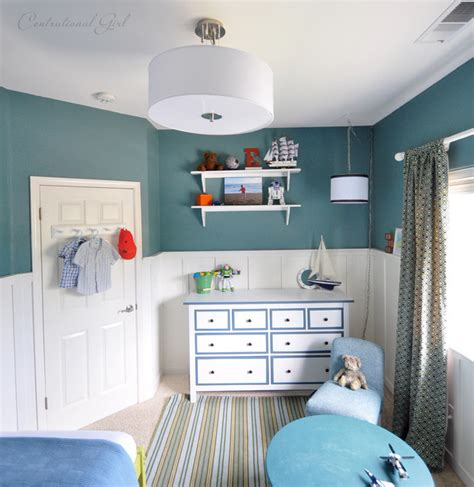 boy s room dresser other by kate
