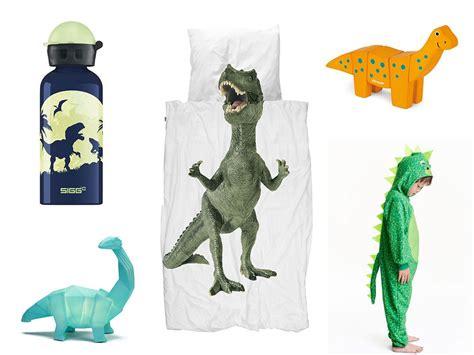 speelgoed dinosaurus 20 toffe cadeau tips voor jarige dinosaurus fans lady