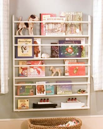 space saver bookshelves home smarts how to and martha stewart