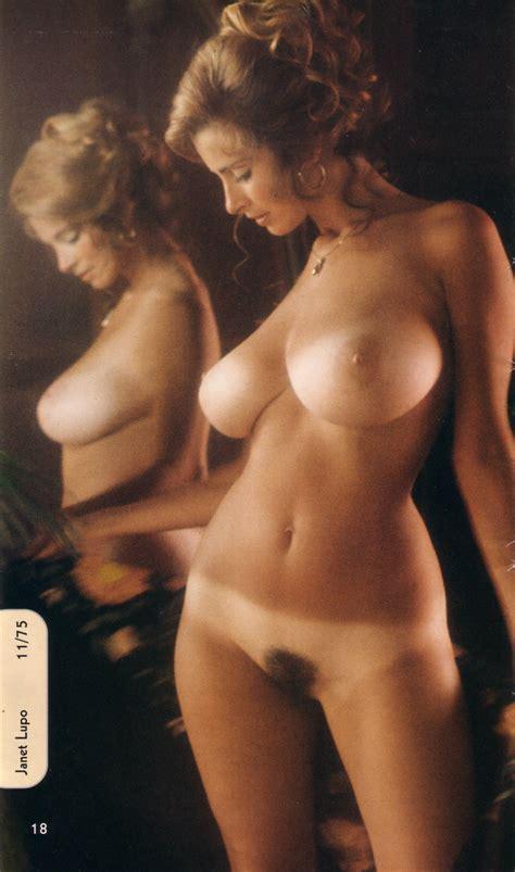 Milf Janet Lupo Sex Porn Images