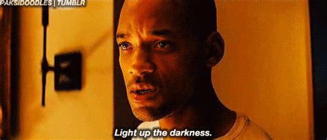 Light Up The Darkness by Light Up The Darkness On