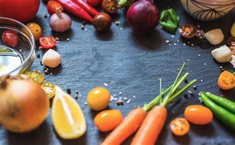 100 alimentos dukan dieta dukan 2018 gratis paso a paso gratis 161 tienes que