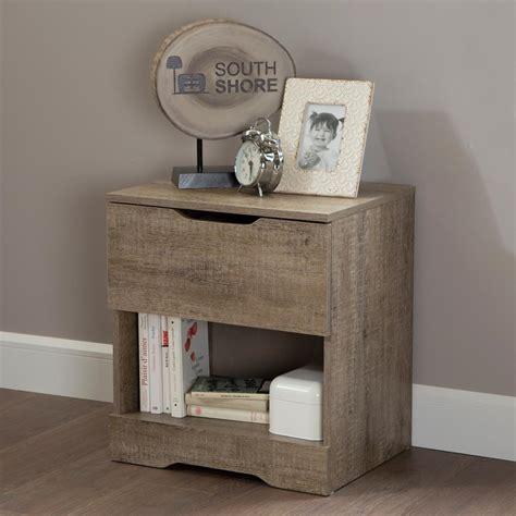 Weathered Bedroom Furniture Weathered Oak Bedroom Furniture Best 2017 Photo Andromedo