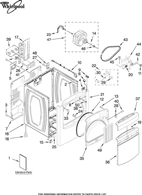 whirlpool cabrio washer wiring diagram 4k wallpapers