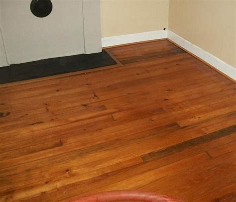 Hardwood Floor Water Damage Bedford Va Emergency Water Damage Services Servpro Of Lynchburg Bedford Cbell Counties