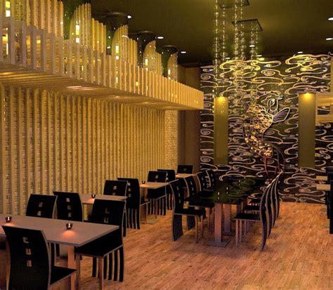 Glass Bar Top Pin By Cubit Interior Design Studio On Interior Design