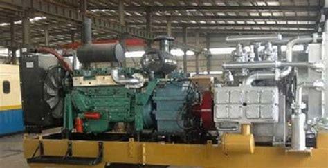 high pressure air compressor high pressure air compressor 50mpa supplier
