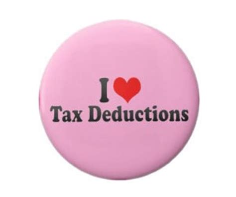 section 179 expense definition section 179 maximum deduction autos post