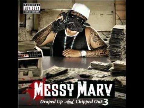messy marv draped up and chipped out vol 3 messy marv i mma superstar k pop lyrics song