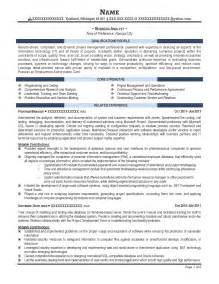 examples of resumes references for resume outline