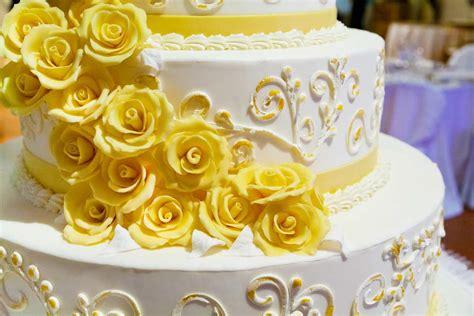 whether wonderful airbrush cake decorating 10
