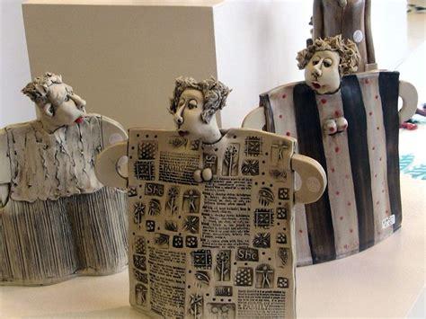 design keramik doll mennesker porcel 230 nsler porcelain pinterest