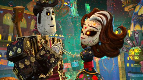 coco vs book of life animated book of life celebrates d 237 a de los muertos