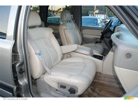 Home Tanning Ls by Chevy Suburban Diesel Gas Mile Autos Post