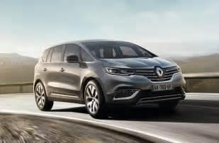 Renault Site Nya Renault Espace 2015