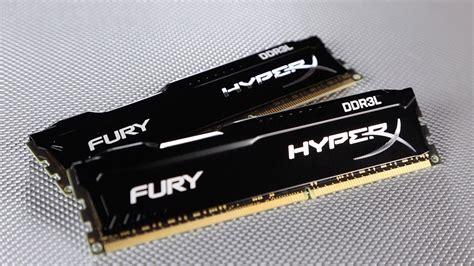 oc ram memoria ddr3 para overclocking autom 225 tico hyperx fury