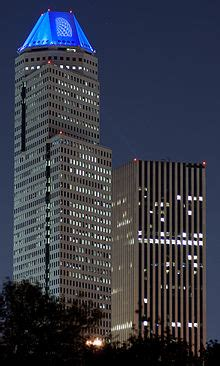 houston lighting and power outage 1600 smith