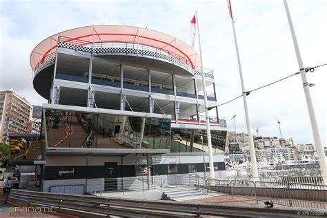 New Monaco pit building monte carlo monaco 2016 183 f1 fanatic