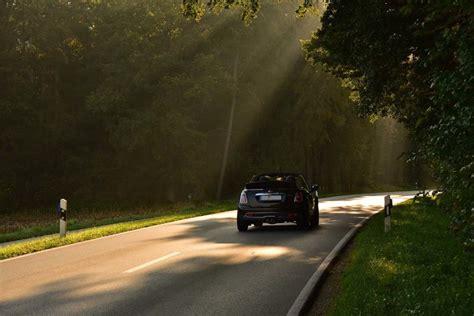 Urlaub In Kroatien Mit Auto by Autoersatzteile F 252 R Den Urlaub Freie Fahrt Nach Kroatien